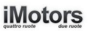 iMotors – Il mondo delle due e quattro ruote su iPhone (vinci iPod Shuffle)