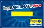 Concorso PagoBancomat – Vieni in Riviera e vinci iPod e Fiat 500!