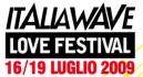 ItaliaWave – Concerto in diretta streaming su Rai Music