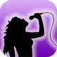 Music Library Quiz – Solo per oggi gratis su AppStore