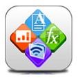 QuickOffice in saldo su AppStore – 35% di risparmio