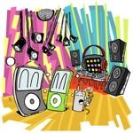 4° Raduno degli iPod ed iPhone maniaci italiani