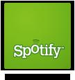 Spotify – In arrivo su iPhone (Apple permettendo)