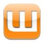 Wattpad – Tante letture e racconti sul telefonino!