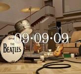 The Beatles su iTunes il 09-09-09?