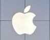 5 Settembre – Apre il nuovo Apple Store in provincia di Milano