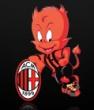 Inizia il Campionato di Calcio – il Milan in testa … per adesso su iPhone!