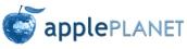 Concorso ApplePlanet – Re-disegna il logo e vinci iPod Shuffle color Oro!