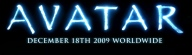 Avatar – online il primo trailer ufficiale