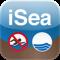 iSea – Mira o' mare quant'è bello … sul tuo iPhone!