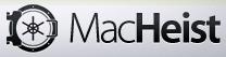 MacHeist ci riprova: costruisci il tuo bundle per iPhone e Mac!