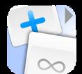 Mover+ – Scambia i tuoi contatti con un semplice gesto