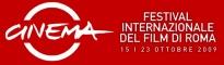 Roma Film Festival in onda sul tuo iPhone!