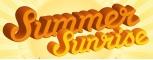Musica in Viaggio: Summer Sunrise & Sunset- Musica a soli 0,69 €