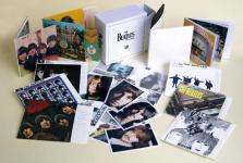 09.09.09 : Oggi i Beatles rimasterizzati e cos'altro?
