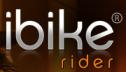 iBike rider per iPhone – Kit vivavoce per moto che ti salva la patente!