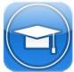 Libretto – Ogni voto fa media, controllali su iPhone!