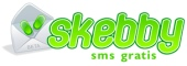 Skebby – Invia SMS gratis (o quasi) dal tuo iPhone/iPod Touch!
