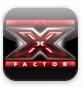 X Factor su AppStore – Tutte le news del talent-show in tasca