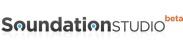 Soundation Beta – il tuo studio di registrazione …online!