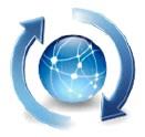 Aggiornamento software per iPhone 3.1.2