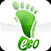 Impronta Ecologica – Conosci quante risorse consumi ed aiuta il pianeta!