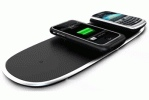 PowerMat anche in Italia – ricarica i tuoi gadget senza fili!