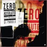 Zero Assoluto Gratis su iTunes Store questa settimana