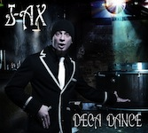 J-AX – Deca Dance [recensione]