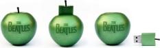 I Beatles hanno scelto la Mela … ma non quella Cupertiniana!!