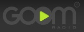 Goom Radio – Musica selezionata in streaming per iPod Touch/iPhone