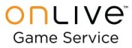 Onlive – Giochi 3D in streaming anche su iPhone!!