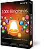 Sony offre un DVD contenente 1000 suonerie per iPhone
