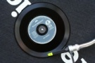 VynilDisc – Da un lato vinile, dall'altro CD !