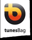 TunesBag – Crea, condividi ed ascolta tante playlist online