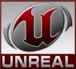 Un assaggio delle capacità di iPhone: L'Unreal 3 Engine!