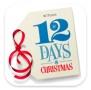 Prepariamoci ai regali di iTunes con l'applicazione dedicata!