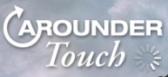 Arounder Touch – Bellissime foto a 360° delle città più belle del mondo