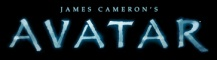 Concorso Avatar – Tanti premi da vincere, in attesa del film su grande schermo