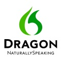 In Arrivo su iPhone il riconoscimento vocale marchiato Dragon!