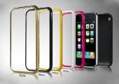 SGP Neo Hybrid Case – Cover per iPhone a doppia anima
