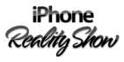 In svolgimento il primo reality dedicato all'iPhone!
