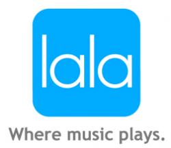 Matrimonio tra iTunes e Lala – Si aspettano i frutti del loro amore