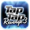 TapTap Revenge 3 disponibile gratuitamente!