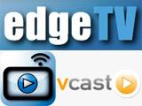 EdgeTV – Butta il vecchio videoregistratore, i tuoi programmi preferiti su iPhone!