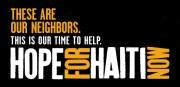 Hope For Haiti – In pre-ordine un album per la raccolta fondi