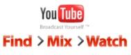 YouTube Music Discovery – PIù potenza alle nostre ricerche, con supporto alle playlist