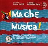 Ma che musica (per bambini)! [recensione]