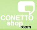 Conetto ShopRoom – In arrivo nuove custodie e negozio online