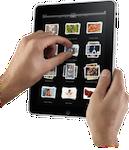 iPad, un magico e rivoluzionario device oppure un iPhone cresciuto?
